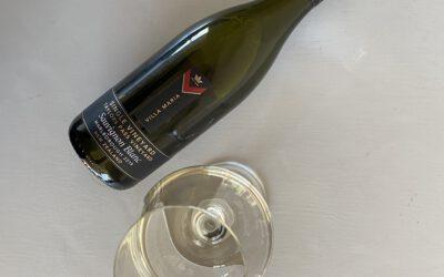 [Regions and Grapes] Marlborough – Sauvignon Blanc