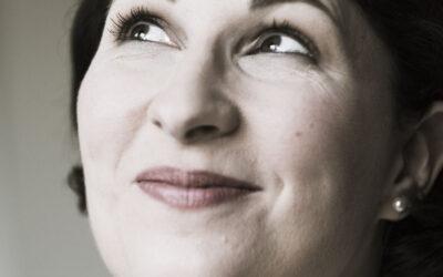 [Cellar Talks] S01E06 Germany – Romana Echensperger (MW)